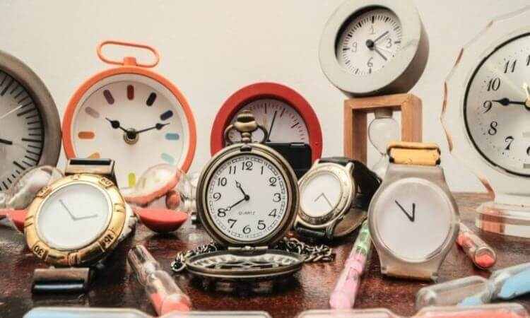 How To Use Safe Personal Alarms Easy Tips