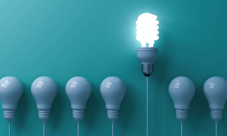 How To Use Smart Light Bulbs Installation Tips