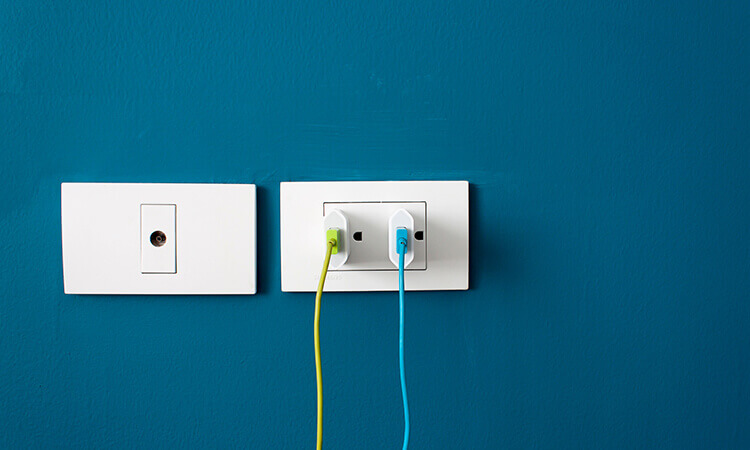 How To Use Smart Plugs For A Safer Home
