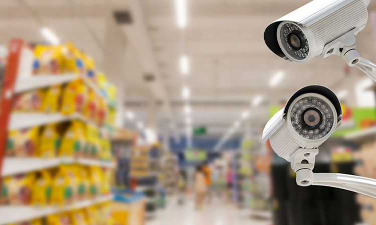 7-Reasons-to-Get-CCTV-for-your-Home-or-Business