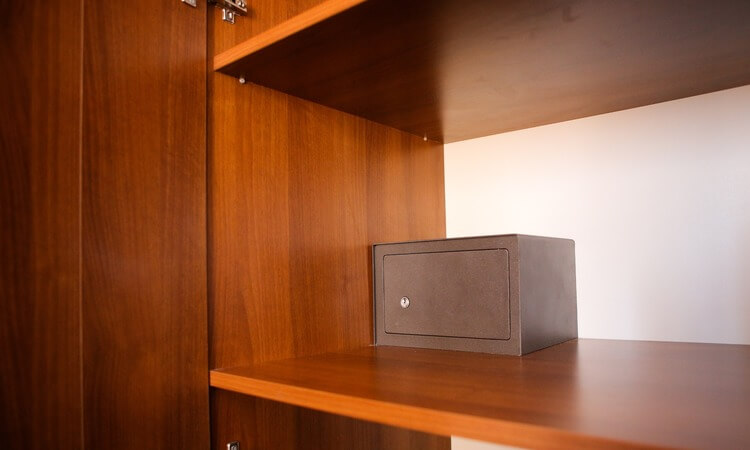 Are Fireproof Safes Worth It – A Foolproof Buying Guide
