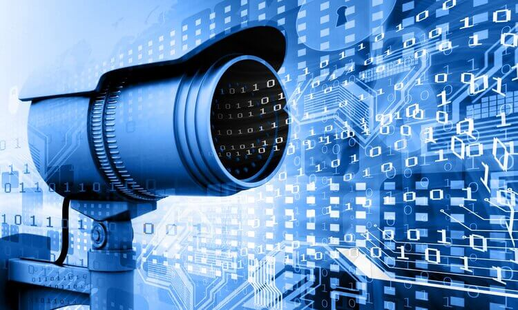 Do CCTV Cameras Need WiFi? - All About CCTV