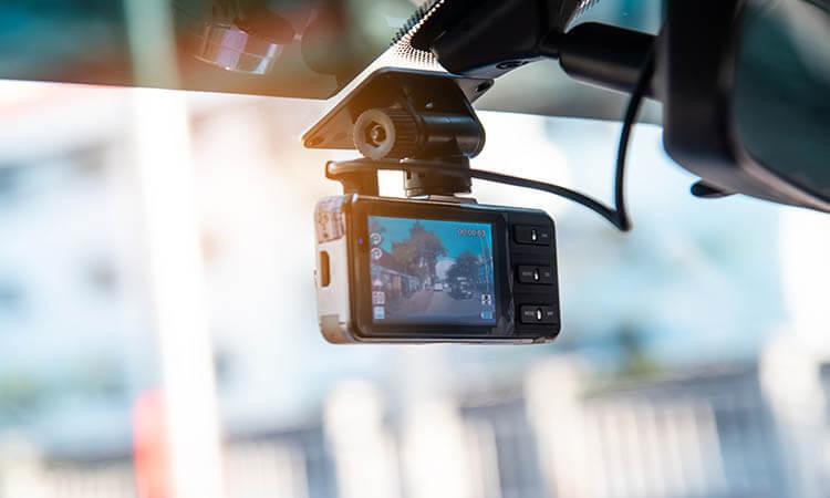 Do Dash Cameras Drain The Battery Of Your Car?