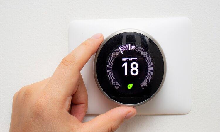 Do Smart Thermostats Really Save Money?