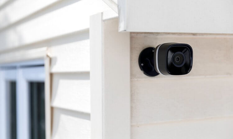 Do You Need A Static IP Address For Security Cameras?
