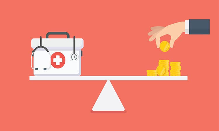 Does Insurance Pay For Medical Alert Systems?