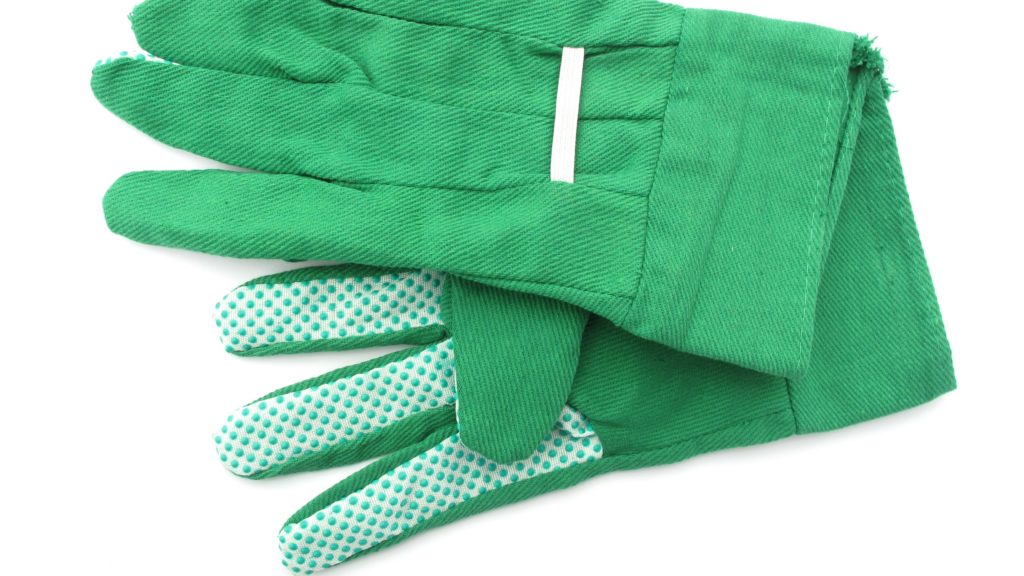 homesecuritystore-How-Do-Cut-Resistant-Gloves-Work