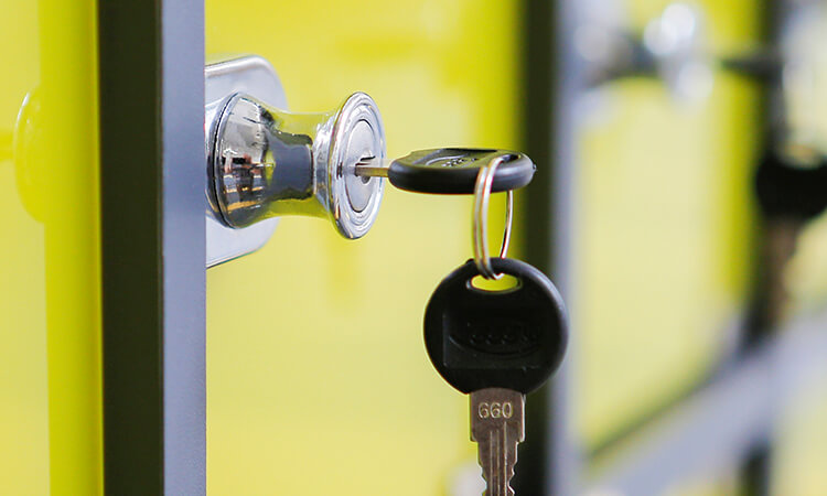 How File Cabinet Locks Work A Quick Guide