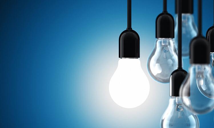 How Long Do Smart Light Bulbs Last