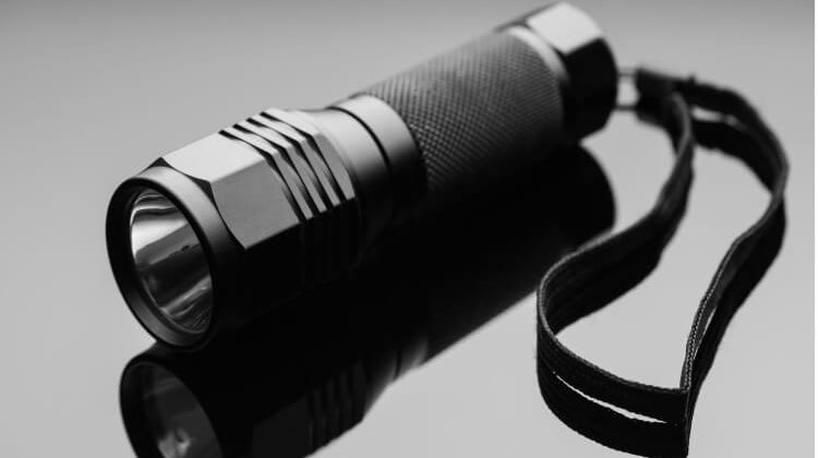 How Many Lumens For A Tactical Flash Light Is Needed