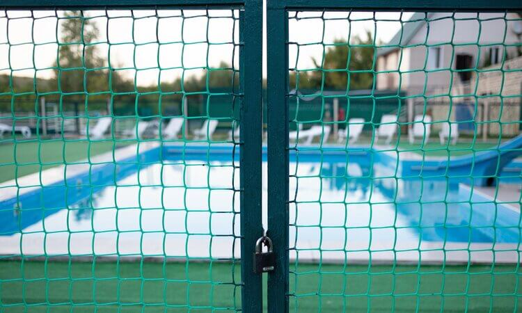 How Much Are Pool Safety Fences, And Do I Need One?