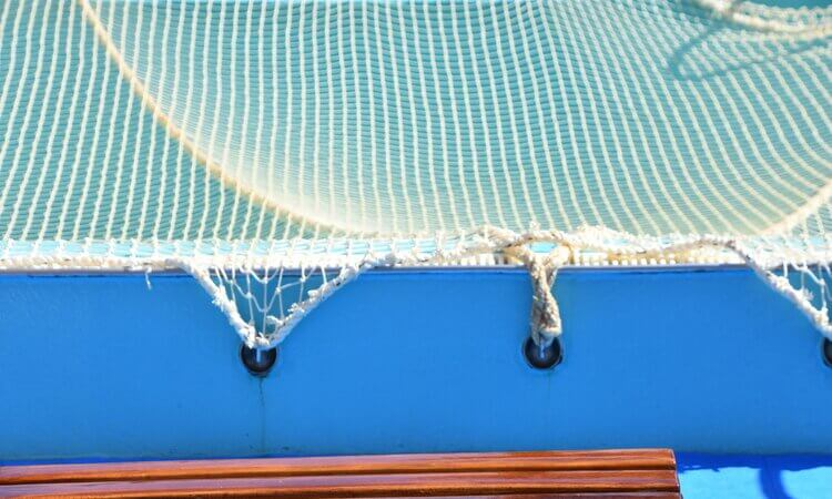 How Much Do Pool Safety Nets Cost? – Pool Safety Tips