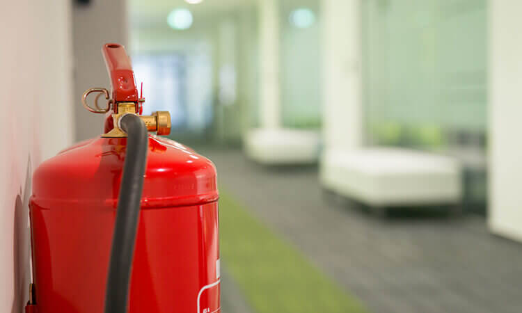 How Much Is A Fire Extinguisher? – A Buyer's Guide