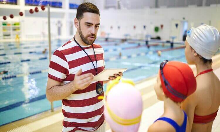 How Much Is A Pool Safety Certificate? - Pool Safety