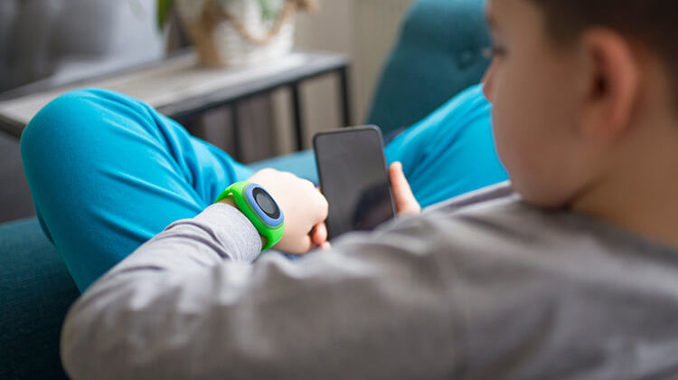 How Much Is A Smart Watch For Kids?
