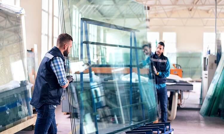 How Thick Is Safety Glass? - A Safety Glass Guide