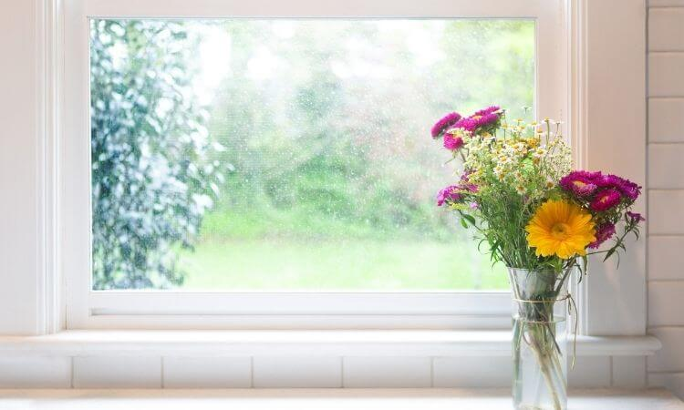How To Apply Non-Adhesive Window Film In 5 Steps