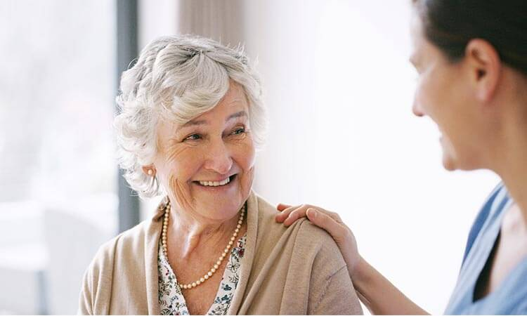 How To Choose A Medical Alert System For Seniors