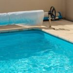 How To Clean A Pool Safety Cover – Step By Step Guide