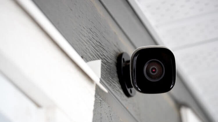 How To Connect A Security Camera DVR To The Internet