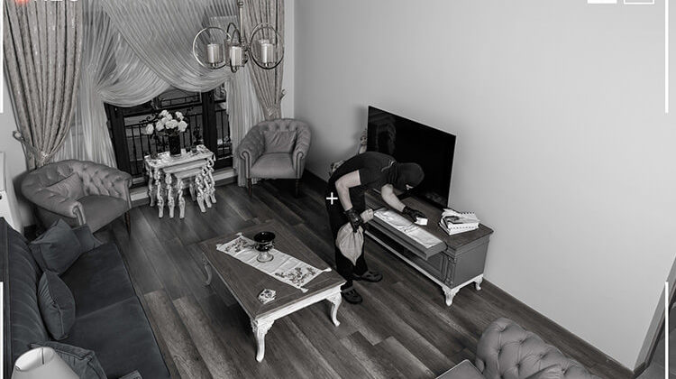 How To Detect Hidden Cameras & Listening Devices