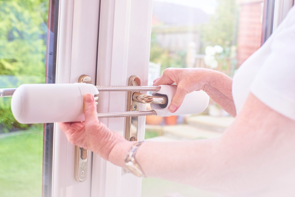 How To Disable A Window Alarm: 4 Easy Steps