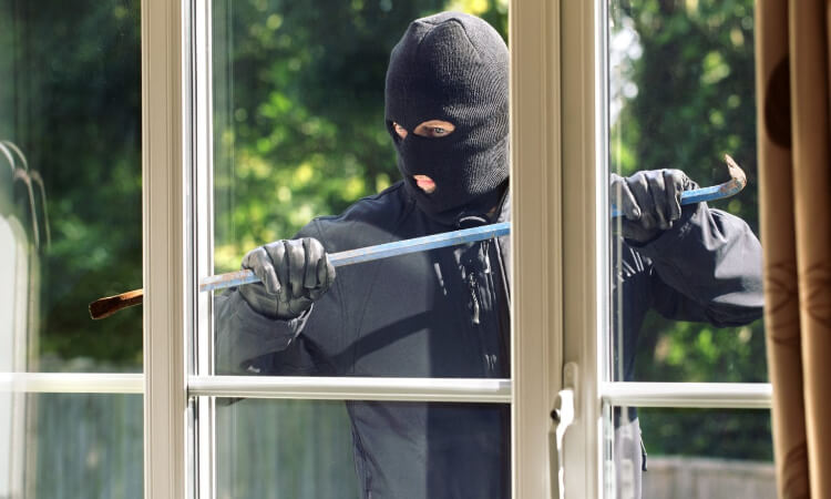 How To Disable Window Alarm Systems – Security Countercheck