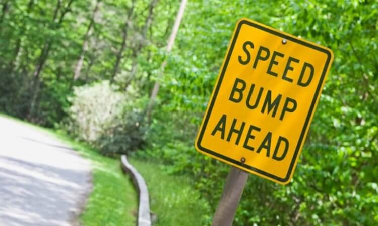 How fast should you drive over a speed bump if you own a lowered car? Facing regular impact, running into curbsides, and absorbing shock through speed bumps are a few issues that drivers meet most of the time.