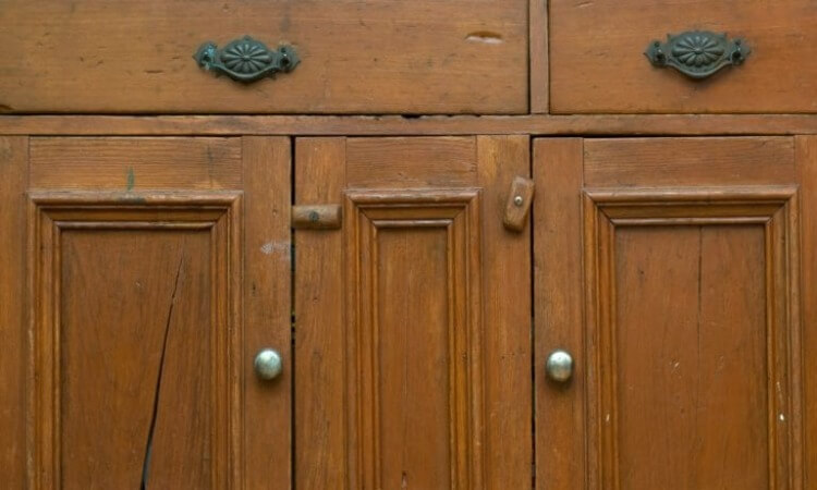 How To Install Cabinet Door Latches - Easy Tips