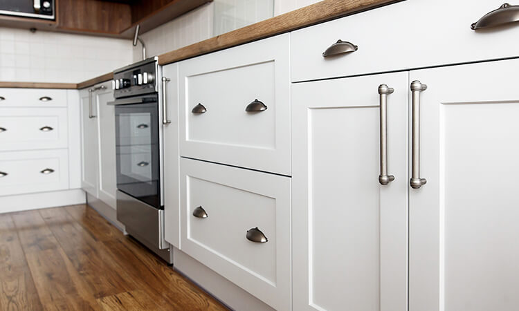 How To Install Childproof Cabinet Latches