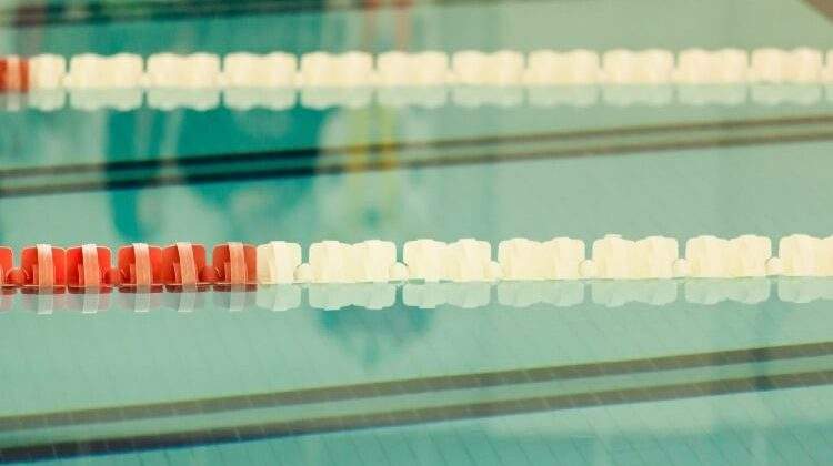 How To Install Pool Safety Ropes With These Easy Steps