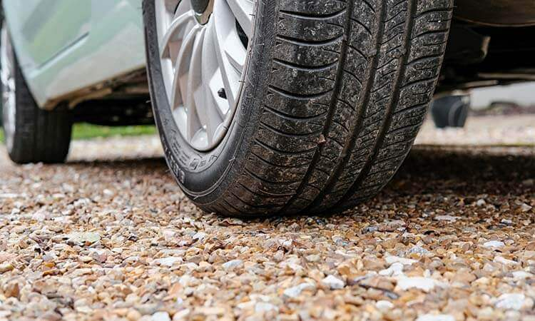 How To Make A Driveway Alarm: Easy Steps