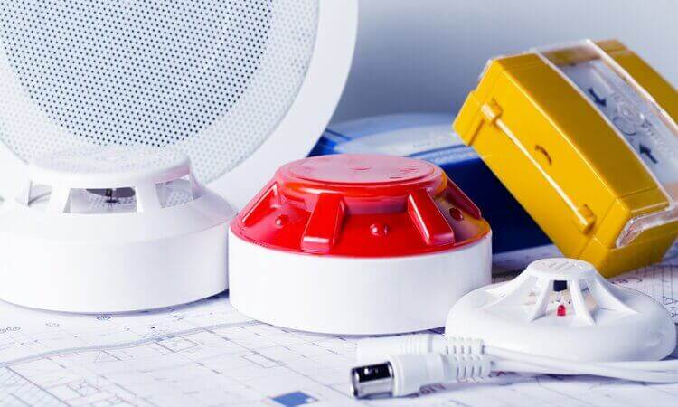 How To Make A Fire Safety Plan For Your Home