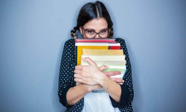 How To Make A Hidden Book Safe