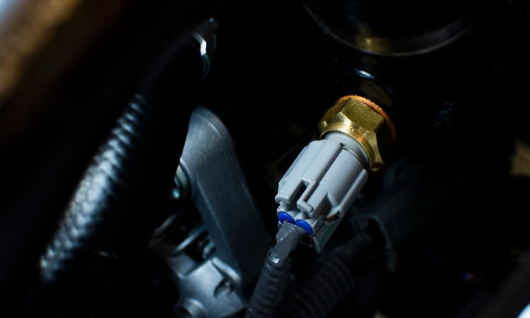 How To Replace A Heated Oxygen Sensor By Yourself