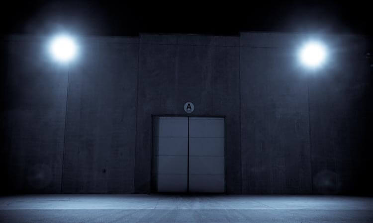 How To Replace Outdoor Security Lights With Easy Steps