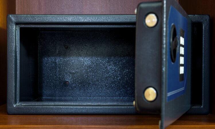 How To Reset A Barska Biometric Safe – Expert Hacks