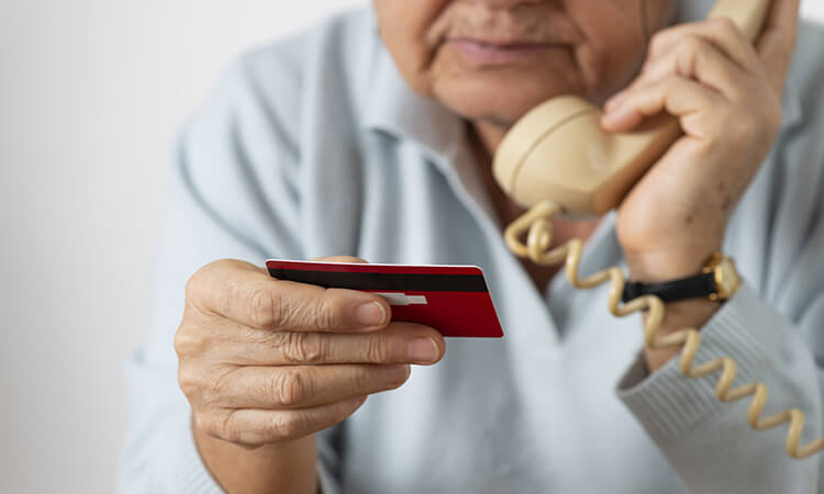 How To Stop Calls From Medical Alert System Scams