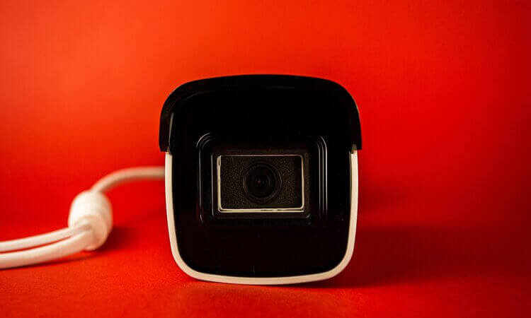 The 7 Best Nanny Spy Cameras To Invest In