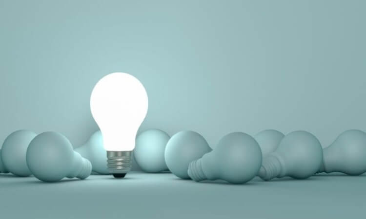 The 7 Best Affordable Smart Bulbs For Brighter Homes