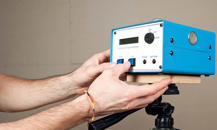 The 7 Best Anti Spy Bug Detectors