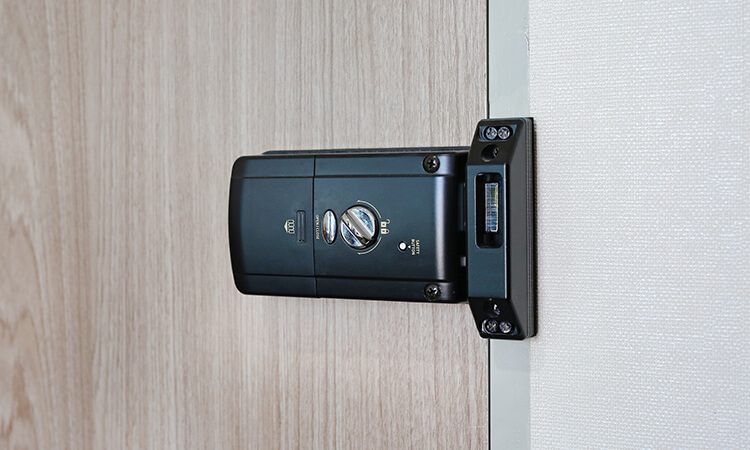 The 7 Best Baby Magnetic Cabinet Locks