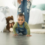 The 7 Best Baby Proofing Kits For Parents