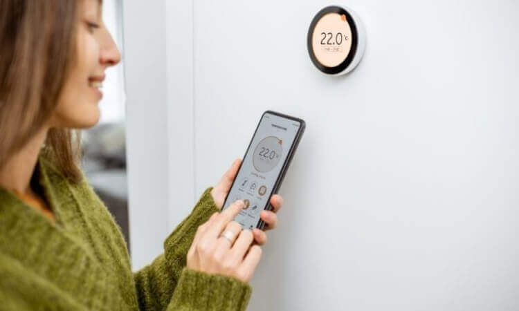 The 7 Best Battery Powered Smart Thermostats