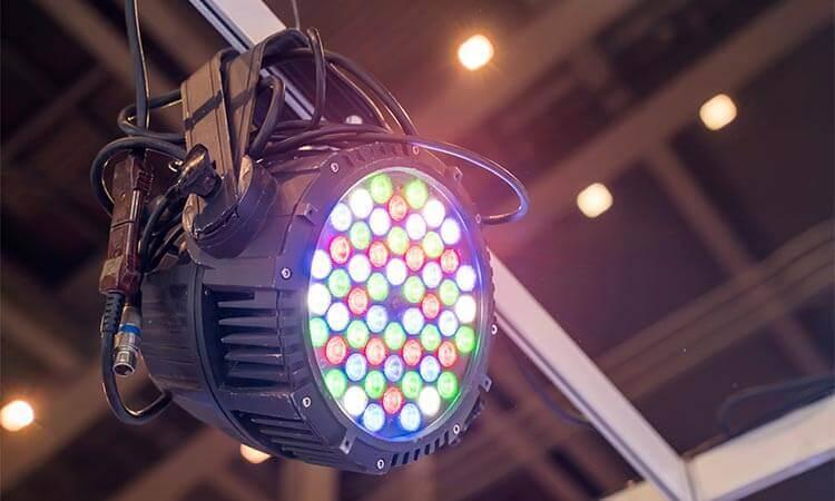 The 7 Best Battery Powered Strobe Lights