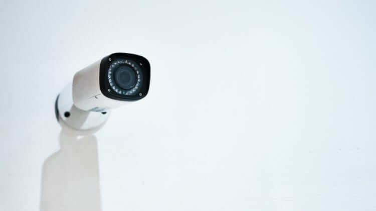 The 7 Best Bullet Security Cameras