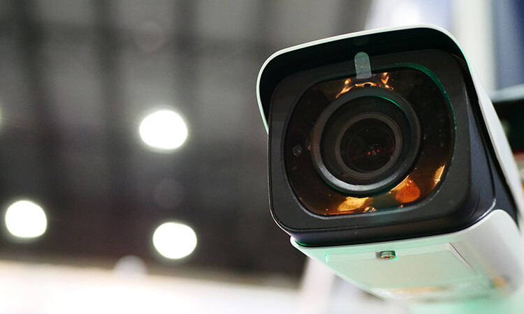 The-7-Best-Cheap-Night-Vision-Cameras