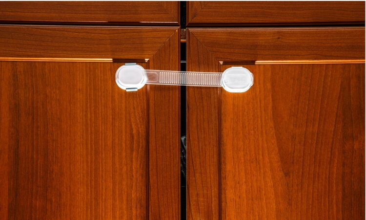 The-7-Best-Child-Proofing-Kits-Parents-Should-Have