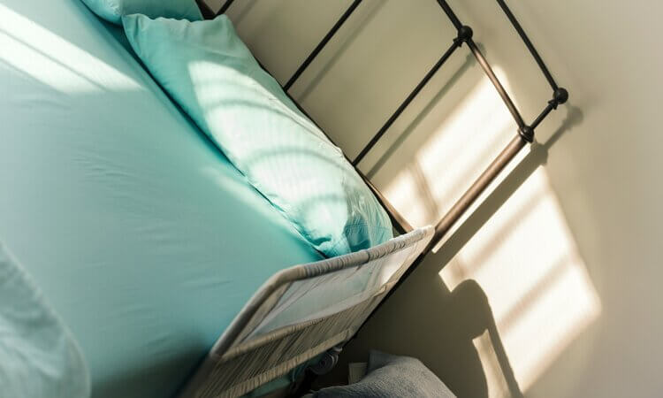 The-7-Best-Child-Safety-Bed-Rails