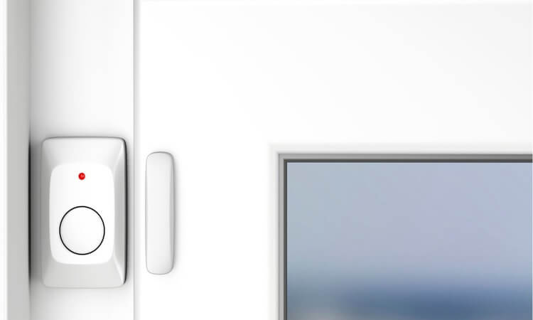 The-7-Best-Child-Safety-Door-Alarms-For-Big-Houses
